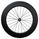 CCR Pro Carbon 88/50 mm Laufradsatz