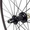 OCCU Carbon Elite 88 mm Laufradsatz